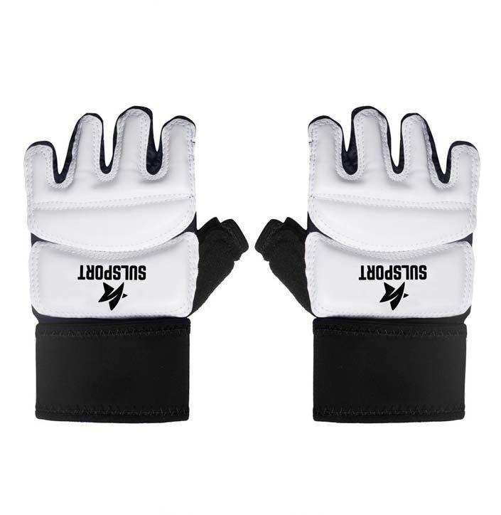 Proteção De Mãos Luva Para Taekwondo - Sulsport  - PRALUTA SHOP