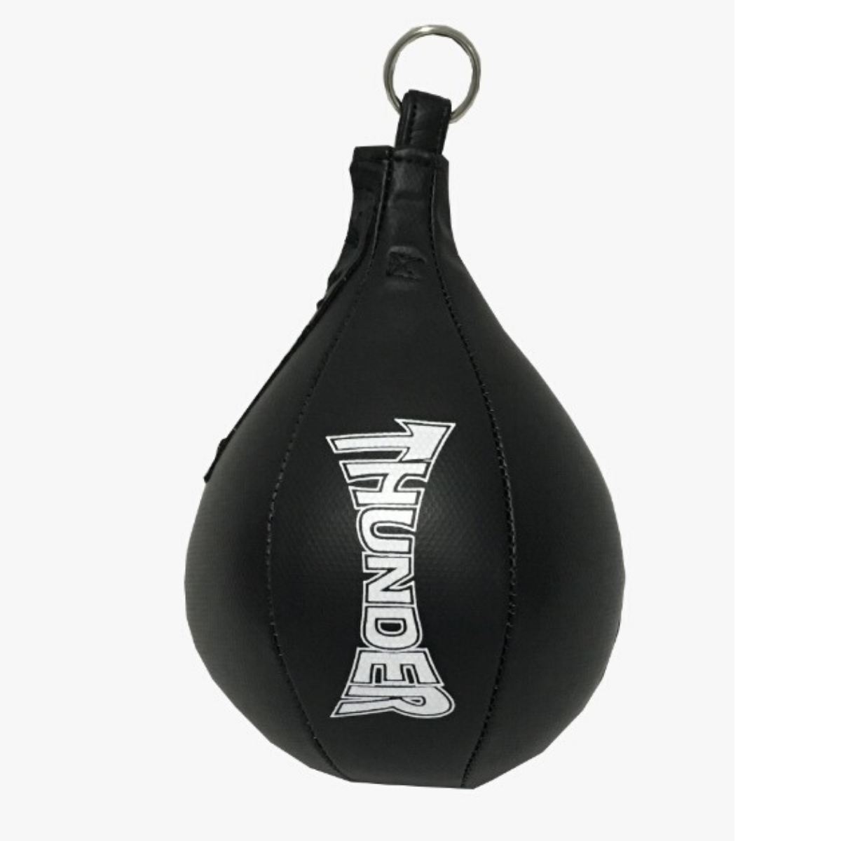 Punching Ball Treino Boxe Muay Thai - Pulser  - PRALUTA SHOP