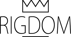 Rigdom Design
