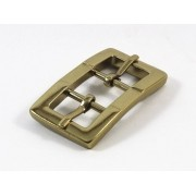 RG0344-G ENFEITE GOLD | PCT COM 50 PCS