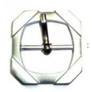 RG1994-35 FIVELA CHAMPAGNE | PCT COM 80 PCS