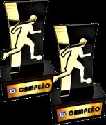 Troféu 0013 Futebol