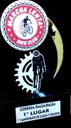 Troféu 0020 Bike - Rigdom