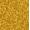 Glitter Ouro