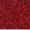Glitter Vermelho
