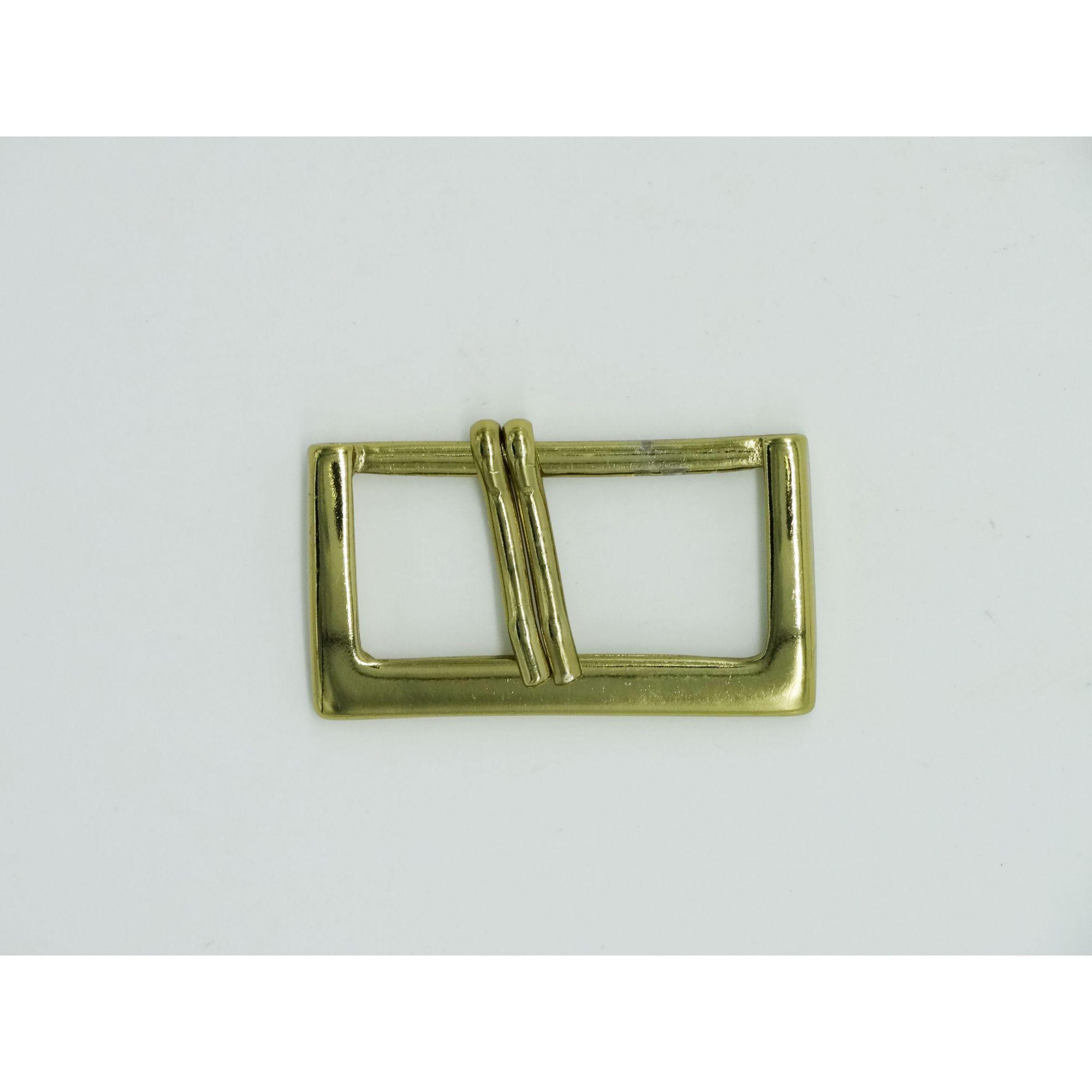 RG3725-37 FIVELA GOLD | PCT COM 250 PCS