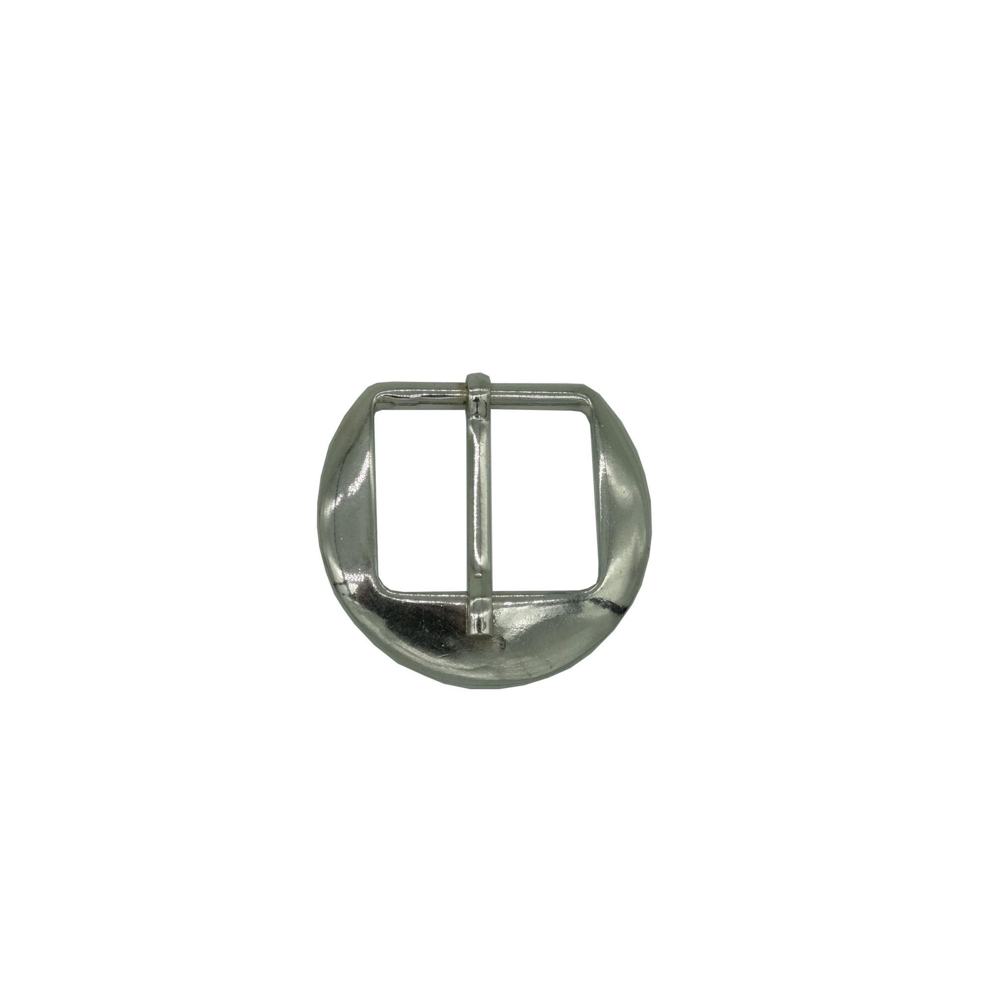 RG0287-35 FIVELA OURO CLARO | PCT COM 30 PCS