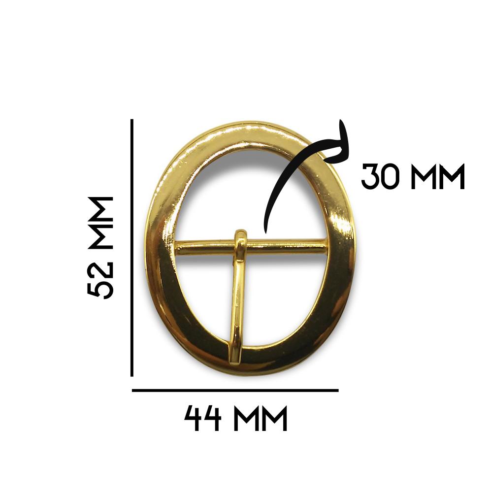RG3095/30 FIVELA | PCT COM 15 PCS