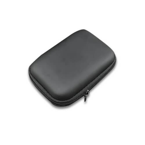 Cabo Espião Lightning iPhone com Câmera FHD e Wi-Fi