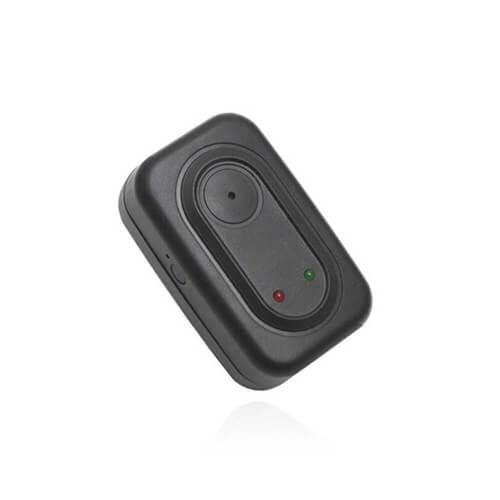 Carregador de Celular Espião com Câmera HD