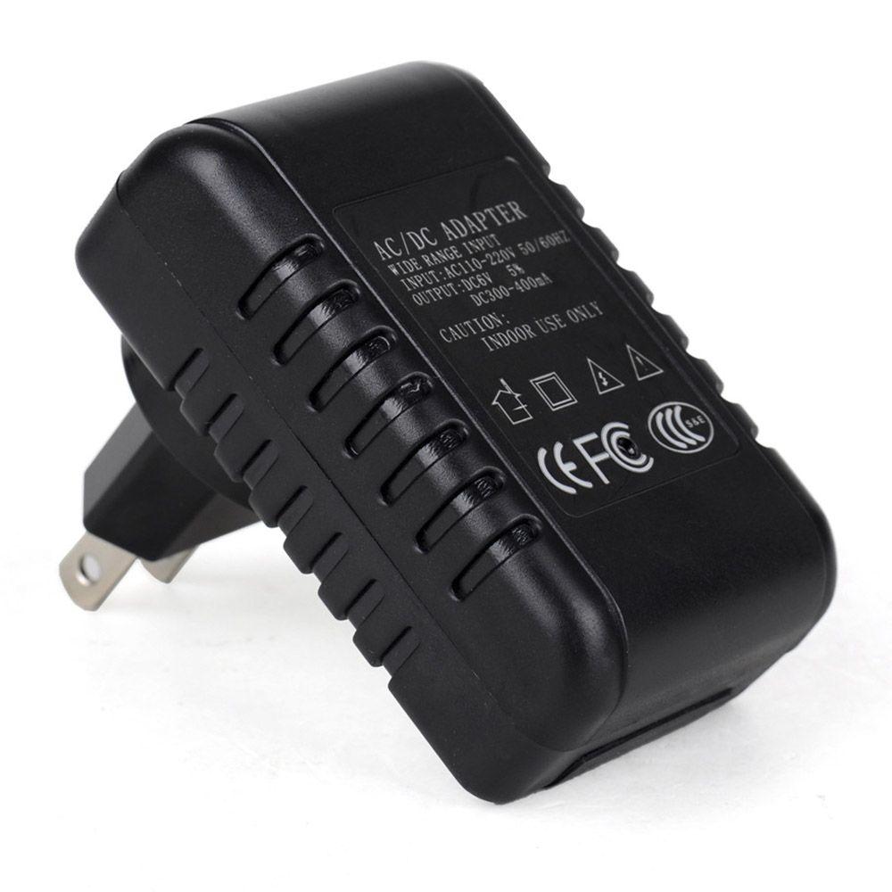 Carregador de Celular com Câmera Espiã, Wifi, Sensor de Movimento, Gravação Contínua, HD  - Empório Forte