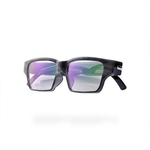 Óculos Espião com Câmera Full HD de Alta Qualidade