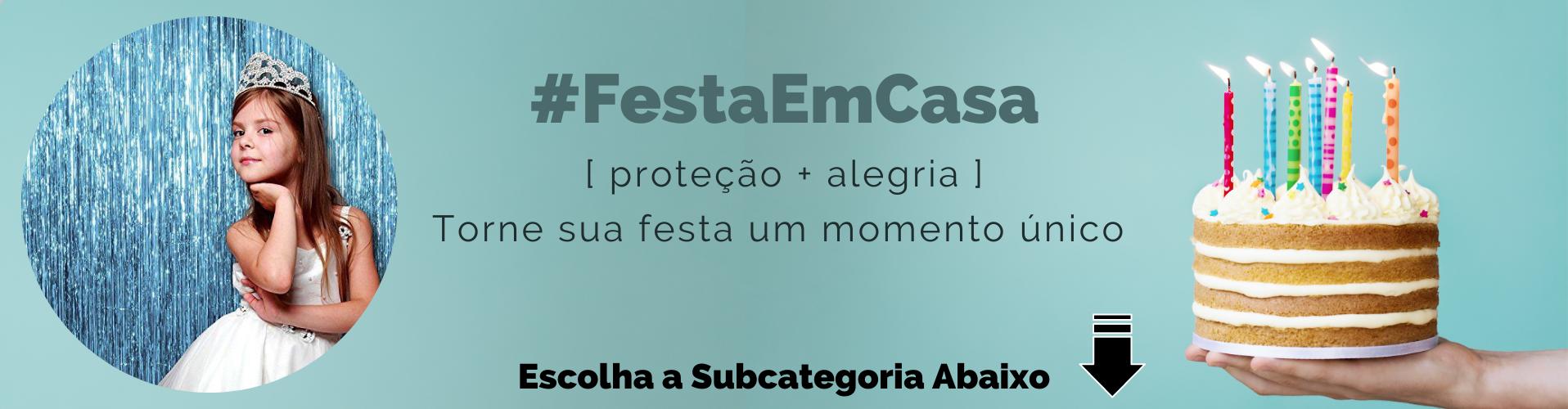 #fiqueemcasa