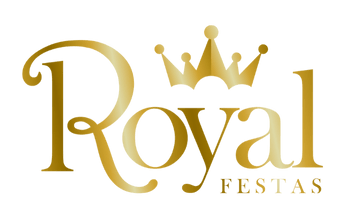 ROYAL FESTAS
