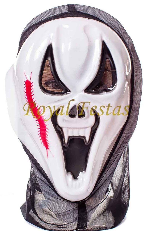 3ad8bfdbb3405 Máscaras para Festas
