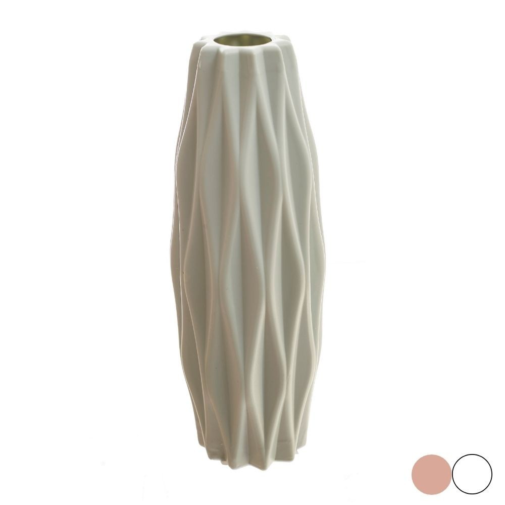 Vaso Decorativo Arabesco