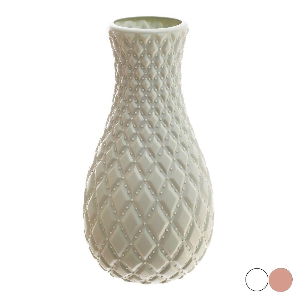 Vaso Decorativo Azaleia