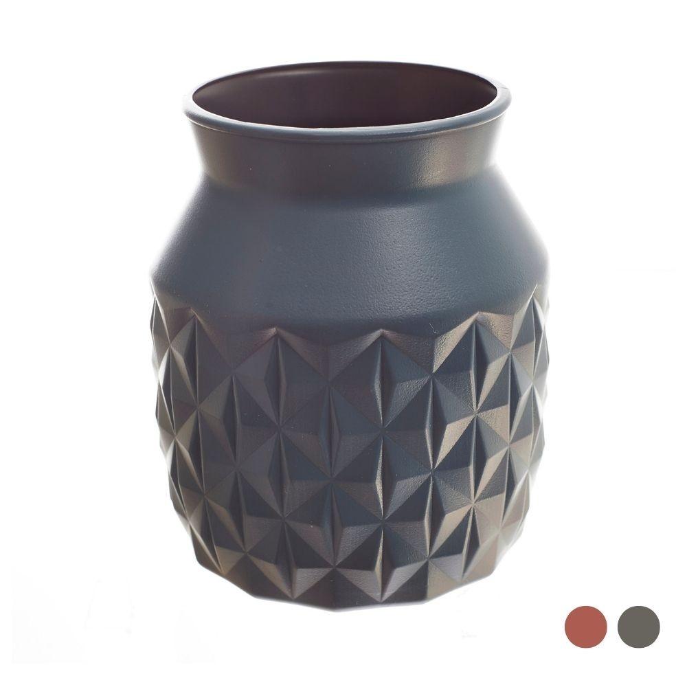 Vaso Decorativo Inglês