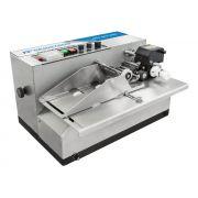 Datador Automático RG-380