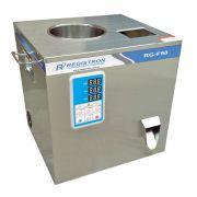 Dosadora Semi-automática RG-F50