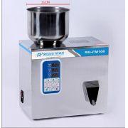 Dosadora Semi-automática RG-FM100