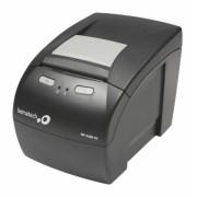 Impressora Térmica Não Fiscal MP-4200 TH
