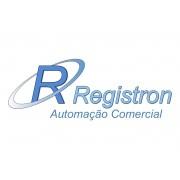 Resistência da Seladora a Vácuo RG-DZ400 2D