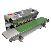 Seladora Automática 900E - Horizontal