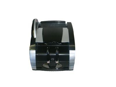 Contadora de Cédulas RG-2020 - 110V
