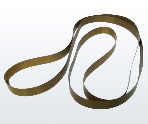 Fita Teflon para Seladora Automática 900 / 1000 / 150