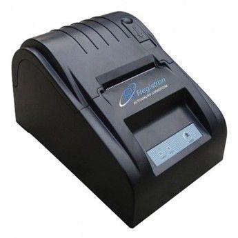 Impressora Térmica para Recibos RG-5890T