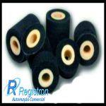 Ink Roll para Datador RG-380 - PRETO