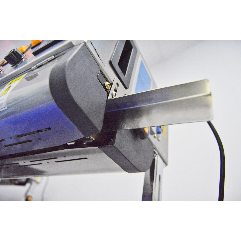 Seladora Automática 1000S - Horizontal