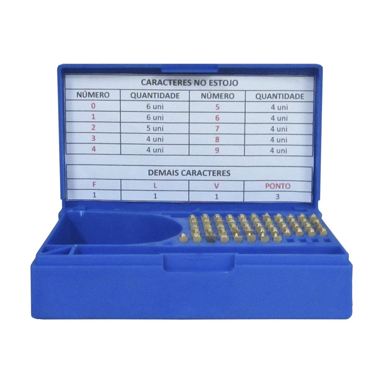 Seladora Automática com Datador RG-980WF - Horizontal