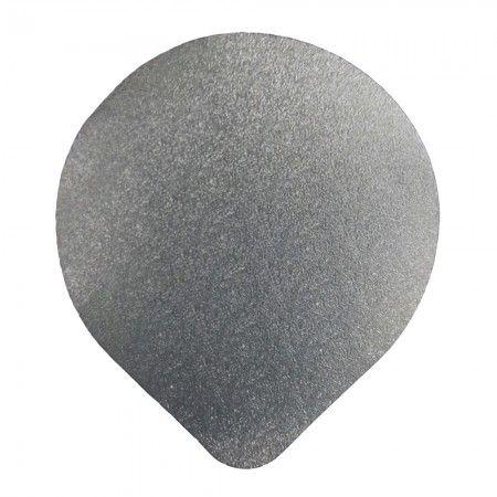 Selos laminados de 68mm - 1000uni