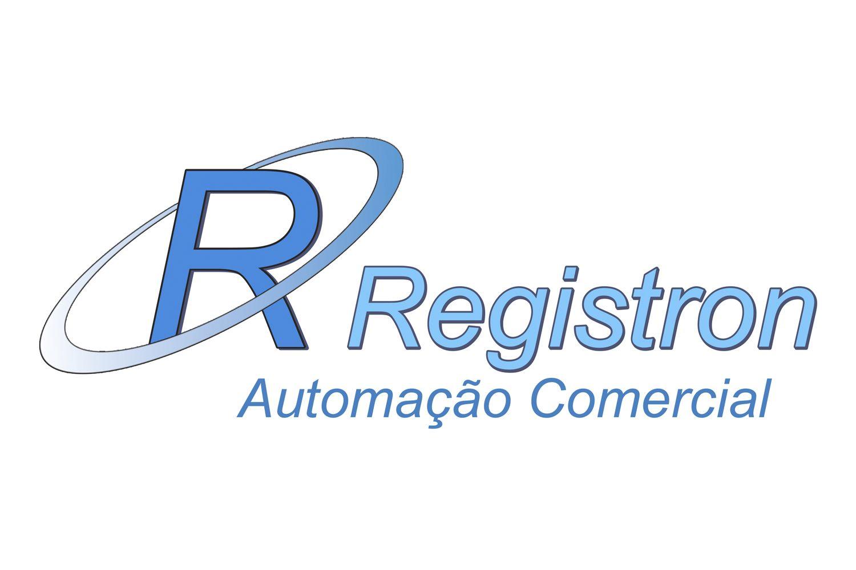 Resistência Seladora a Vácuo RG300X / RG300L