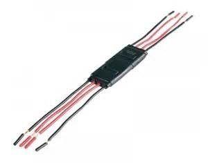 Kit 10 Conector Chicote 4 Vias Reforçado Fio 1mm Anti-erro