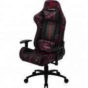 Cadeira Gamer BC3 CAMO/VM Blood Dusk THUNDERX3
