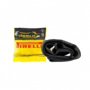 Camara Pirelli Mh14 Biz 100/125 - Pop 100 - C 100 Dream