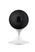 Câmera Wifi IP Full HD IM3 Mibo Intelbras