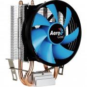 Cooler para Processador VERKHO 2 Azul AEROCOOL