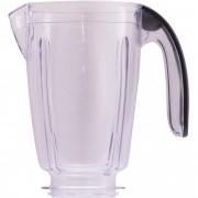 Copo Para Liquidificadores com Alça Preta RI2044/61 WALITA A