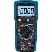 Multímetro Digital ET-2042F MINIPA