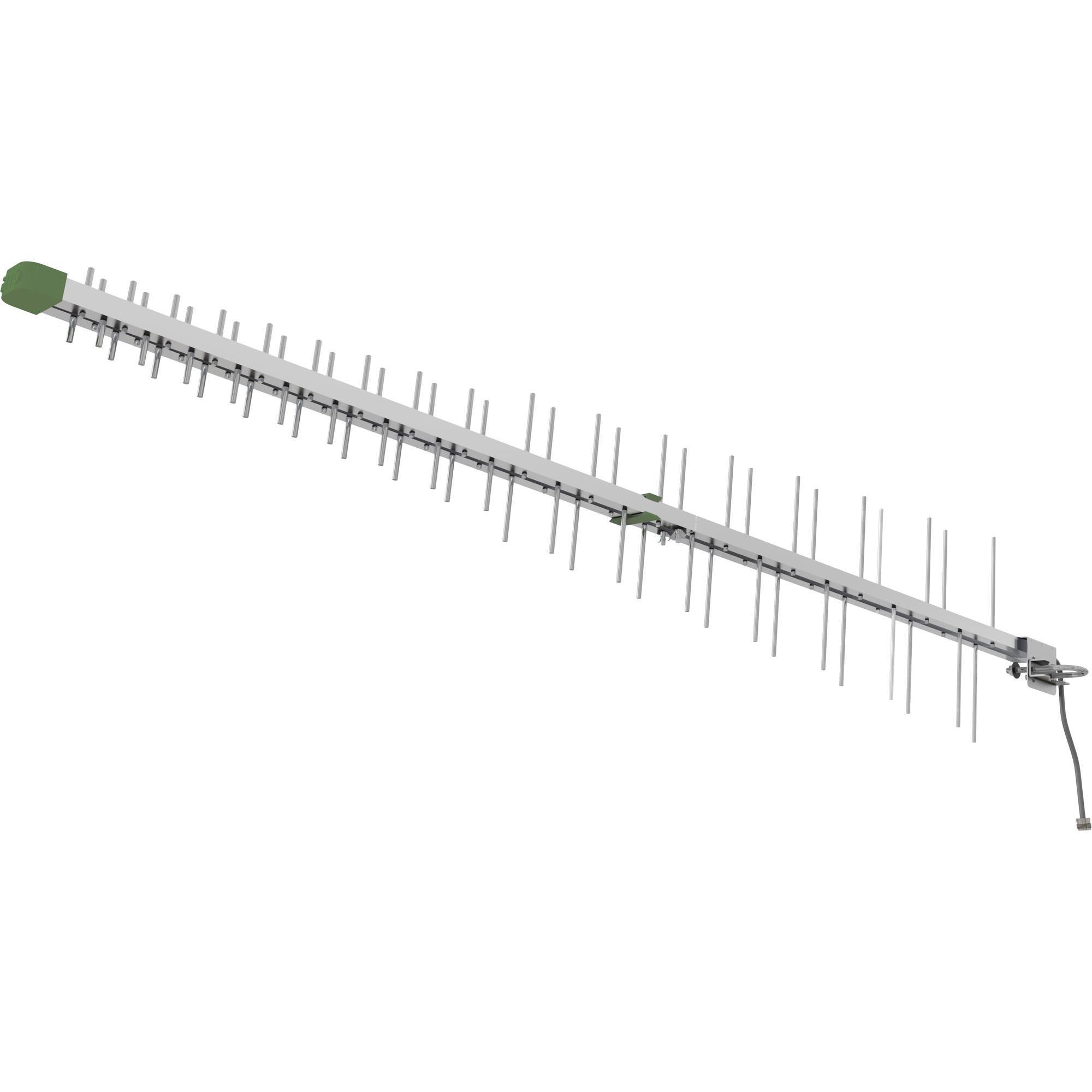 Antena para Celular Fullband PQAG5015LTE PROELETRONIC