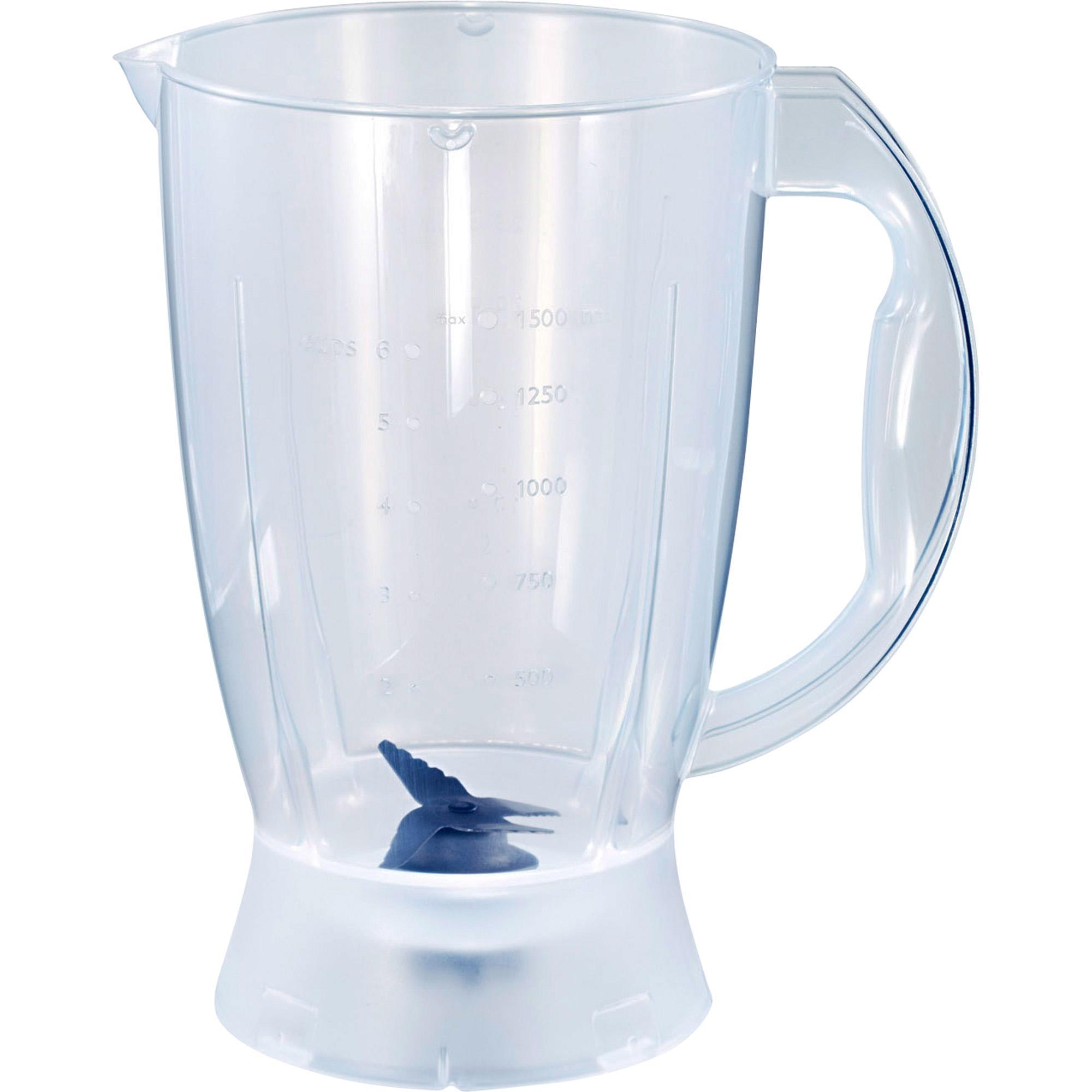 Copo para Liquidificadores 2L Opaco RL1725/65 WALITA ACESSÓR