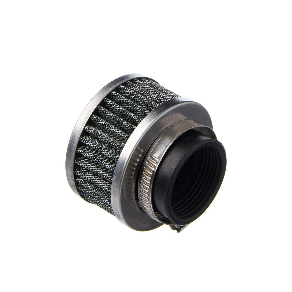 Filtro Ar Completo Especial Eksim Cg 125