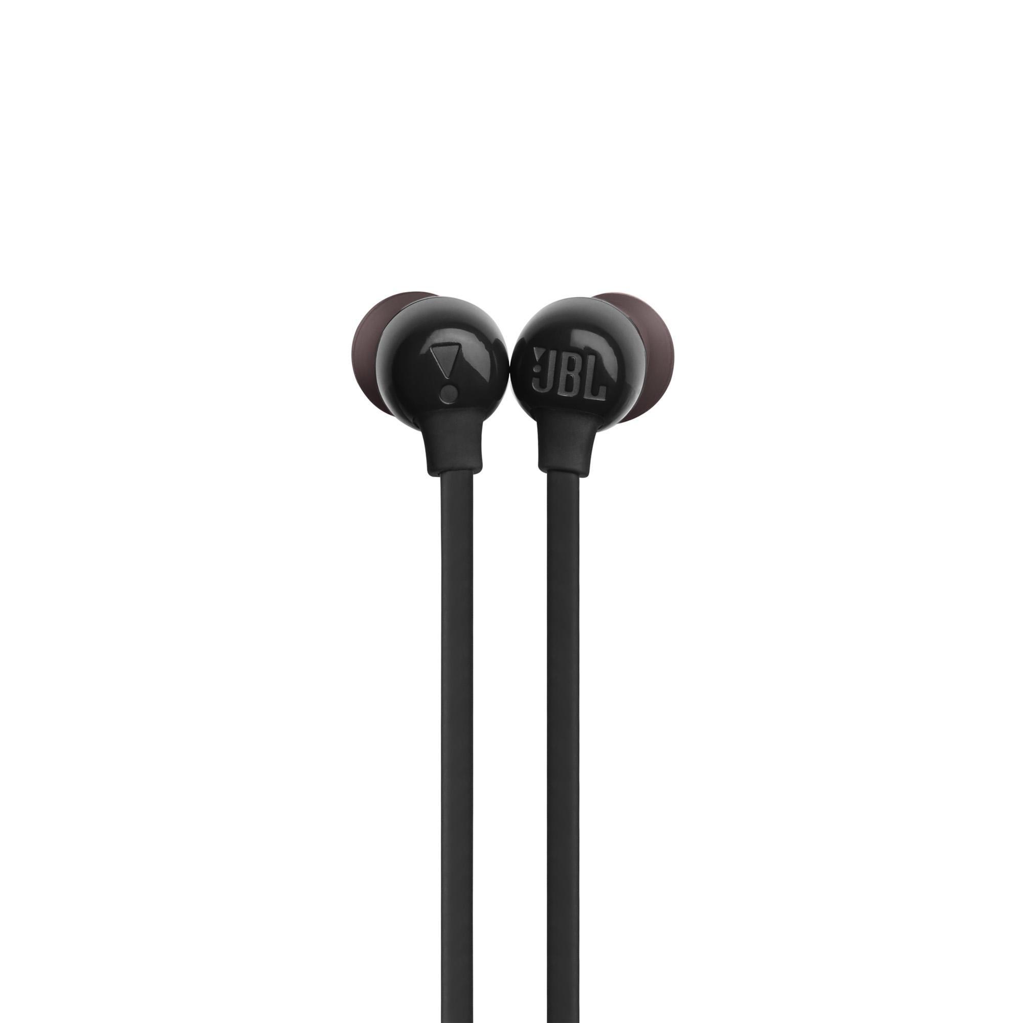 Fone de Ouvido Bluetooth Tune 115BT Preto JBL