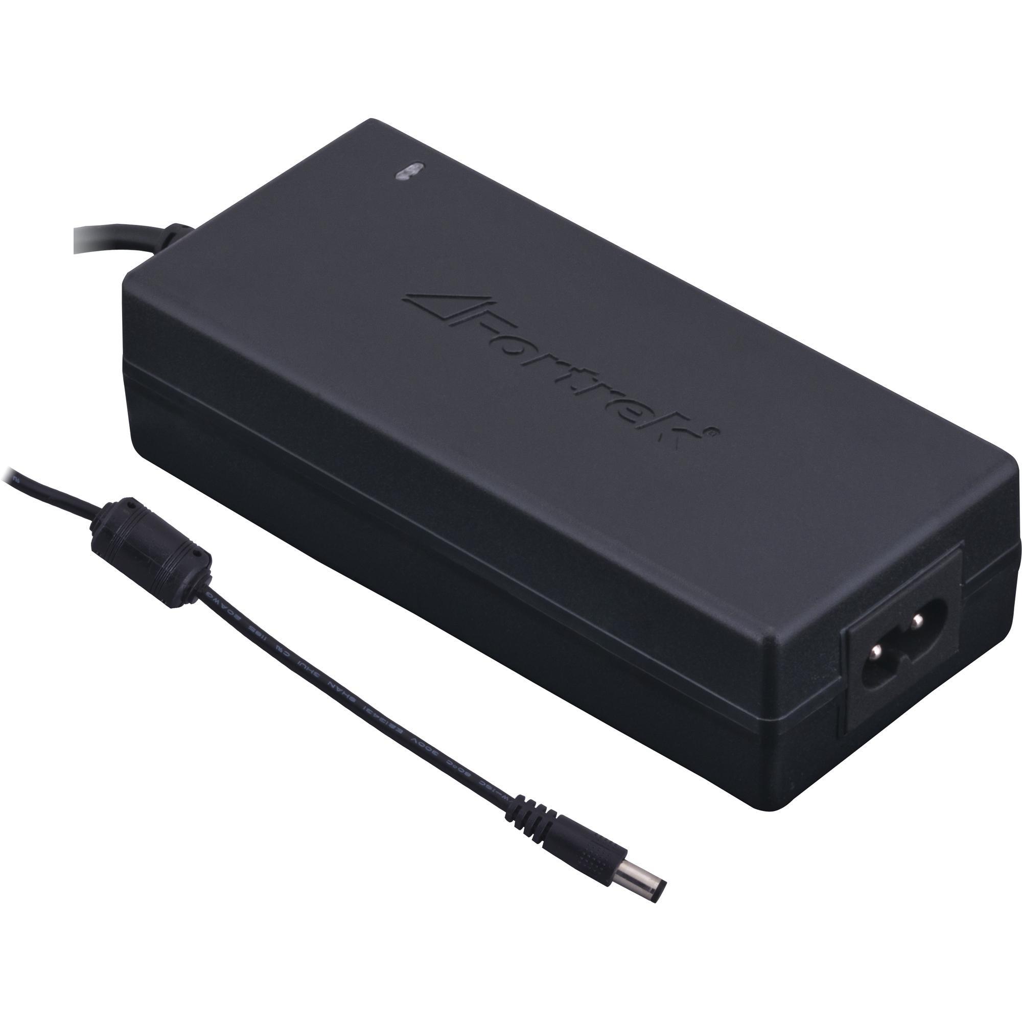 Fonte Notebook Positivo/Toshiba 65W 19V UNP265A FORTREK