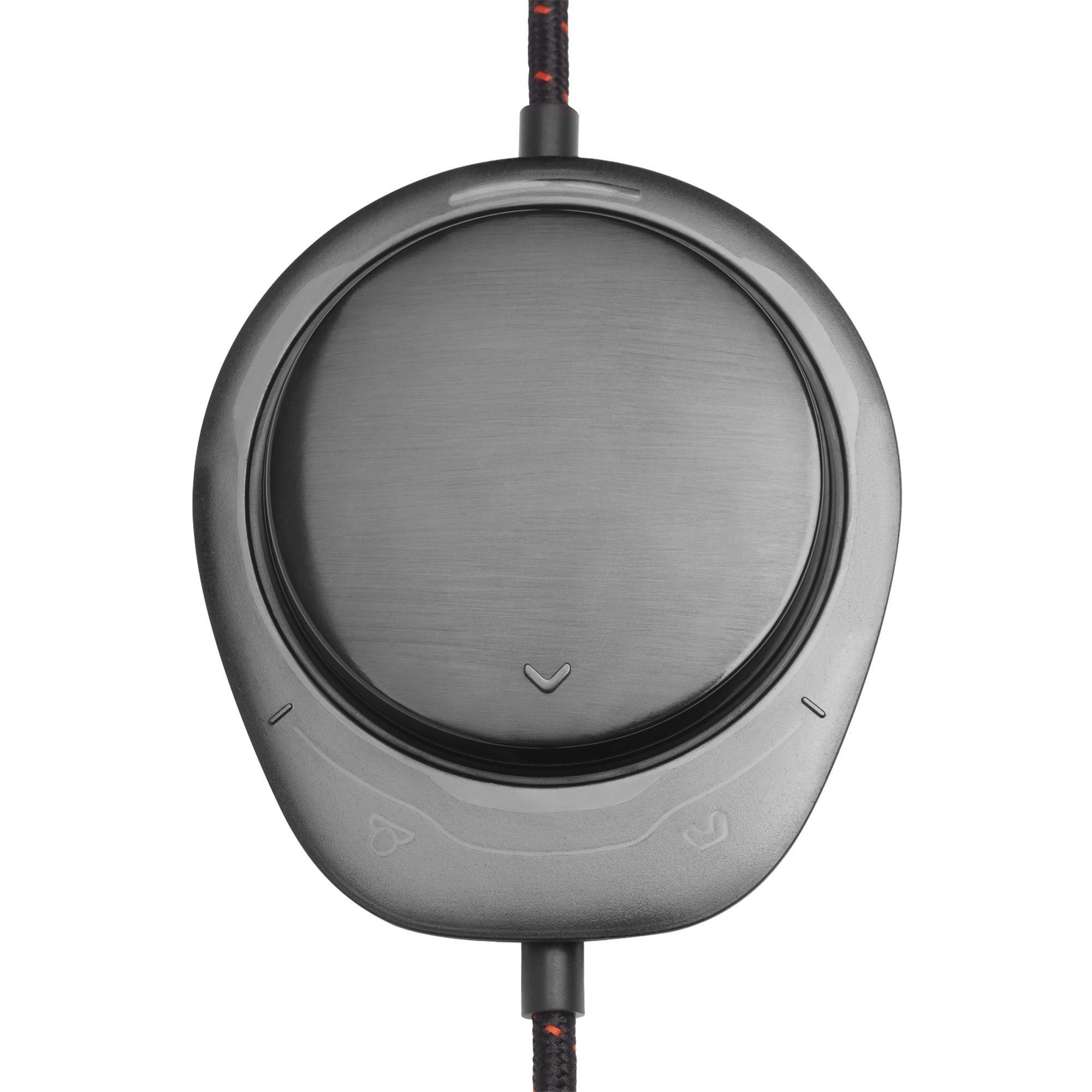 Headset Gamer RGB Quantum One Preto JBL