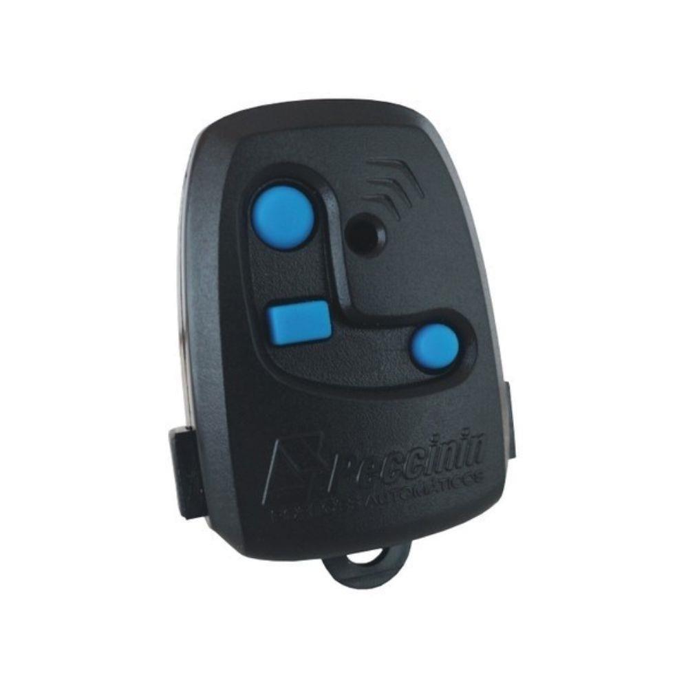 Kit 10x Controles de Portão 3C Peccinin
